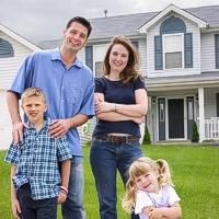 Šeimyninės laimės kriterijai