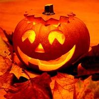 Vėlinės ir Halloween