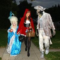 Helovynas - nebe grėsmė tradicijai