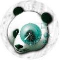 PandaLabs aptiko naują Sober.I kirmino versiją
