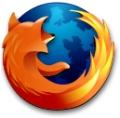 Firefox perima IE pozicijas