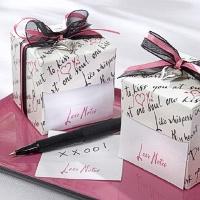 Šeši patarimai: kaip išrinkti tinkamą dovaną vyrui