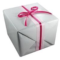 Kad dovana netaptų problema