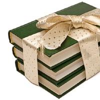 Apie pinigines dovanas