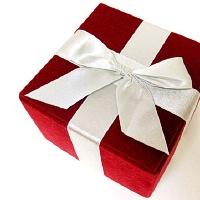 Vestuvių dovanos