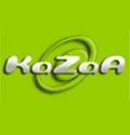 Didžiausią Spyware grėsmę kelia KaZaA