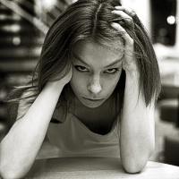 Moterų elgesio modeliai