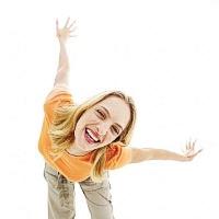 Disciplina - kelias į džiaugsmą