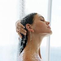 Blogą nuotaiką žudykite šaltu dušu