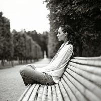 Vienatvė - pasimatymo pačiam su savimi laikas