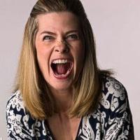 Kaip valdyti pyktį?