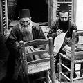 Kam atiteks 500 milijonų litų vertės žydų turtas?