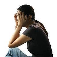Drovumas ir kūno skausmai. Kaip tai susiję?