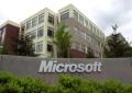 """""""Gyvasis"""" Microsoft žurnalas kelia norą apgauti cenzūrą"""
