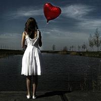Meilė be atsako. Kenčiu dėl meilės be atsako