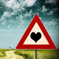 Meilė be atsako. Kaip išsivaduoti?