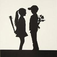 Kas priverčia vyrus įsimylėti?