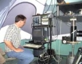 Toshiba: išleista pirmoji patikima kvantinio šifravimo sistema