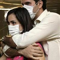 Pasaulio Sveikatos Organizacija perspėja: kiaulių gripas plinta