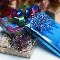 Dosnumas prieš Šv. Kalėdas: gražus jausmas ar rinkodara?