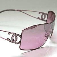 Ištikimybė – vaizdas pro rožinius akinius?
