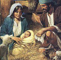 Kokia Kalėdų dvasia?