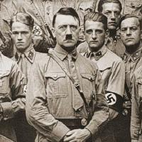 Keisčiausios sąmokslo teorijos apie A. Hitlerio likimą