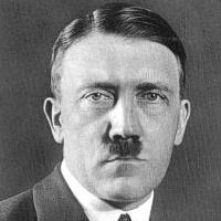 Ar A.Hitleris tikrai nusižudė?