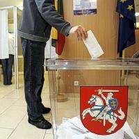 Išeitis – tautos referendumas