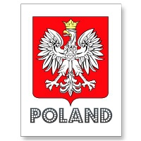 Kodėl Lenkijoje nėra krizės?