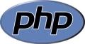 Keletas kritinių PHP4-PHP5 pažeidimų
