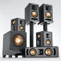 Triukšmingi kaimynai: Keturi kovos būdai