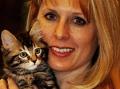 Klonuotą kačiuką jau galima įsigyti už 50.000 dolerių