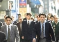 2010 metais 20% japonų taps... telekompiuteriais