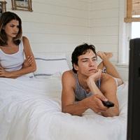 Dešimt neištikimybės požymių: kaip pagauti neišitikimą partnerį?