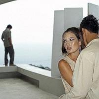 Ar neištikimybė yra žalingas įprotis?