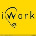 iWork - MS Office mestas naujas iššūkis