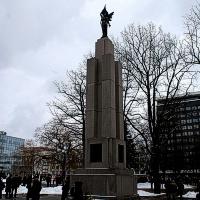 Vasario 16-oji - modernios Lietuvos valstybės atkūrimo simbolis ir pamatas