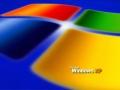 Nuotolinis kenkėjiško kodo vykdymas skirtingas Microsoft Windows versijas ir Indexing Service tarnybą turinčiuose kompiuteriuose