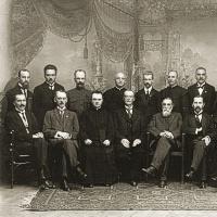 Vasario 16-toji: Vilniaus konferencija