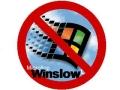 Skirtingų Windows ir kitos PĮ versijų buferio perpildymas