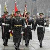 Vasario 16-osios Akto reikšmė lietuvių tautos politinei raidai