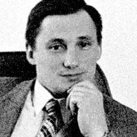 JAV sulaikytas koncerno EBSW vadovas Gintaras Petrikas
