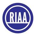 RIAA pradėjo naują ieškinių seriją prieš Р2Р tinklų vartotojus