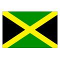 Jamaikos gyventojai nemokamai [!!!] naudosis Internetu