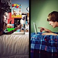 Kaip išlaikyti santykius per atstumą?