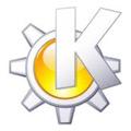 KDE programuotojai kuria į Google panašią paieškos sistemą
