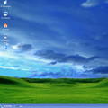 XPde – grafinė Linux aplinka su Windows XP sąsajos stiliumi