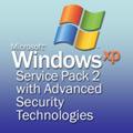 Išleistas programų suderinamumo su Windows XP SP2 patikrinimo vadovas