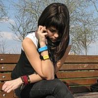 Meilė per atstumą: išsaugoti ar pasiduoti?
